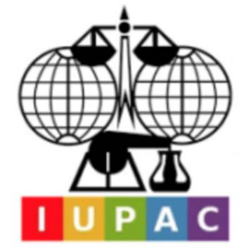 IUPAC